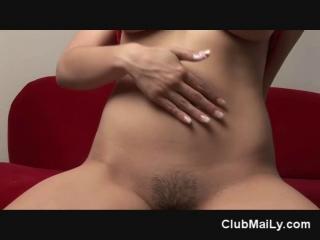 Cock Teasing