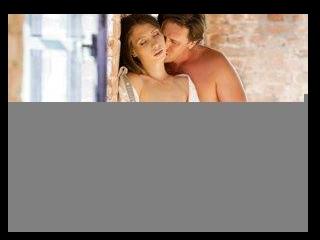 Stefanie\'s Romantic Passion