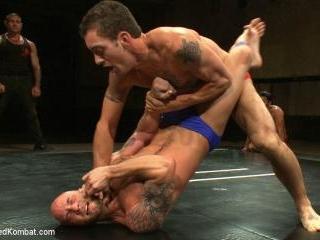 Drake Jaden & Blake Daniels vs DJ & Gianni Luca Li