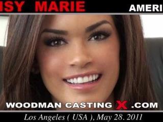 Daisy Marie casting