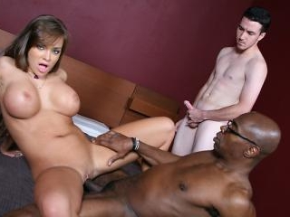 Nika Noire - Cuckold Sessions