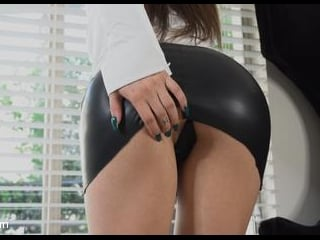 My Rear Window: Mia Moore Gets Fucked Hard by Neig