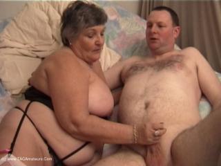 Libby & Greg Pt5