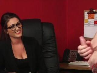 Demi J Interview