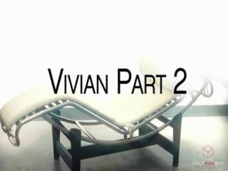 Vivian - Part 2