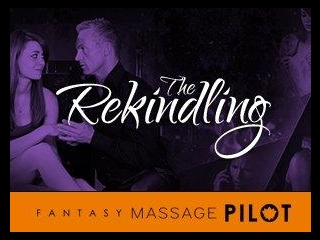 The Rekindling