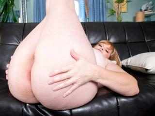Whooty Bounce