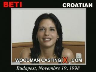 Beti casting