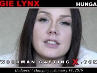 Angie Lynx casting