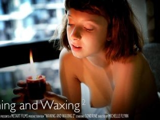 Waning & Waxing 2