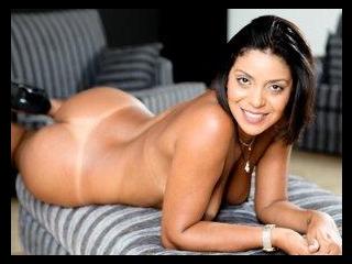 Curvy Asses #03