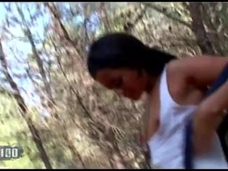 Porn video :   Susana Abril Terry