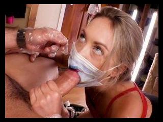 Porn From Home - Adira Allure Day 2