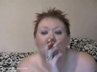 Cigar Movie1