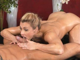 Women Love His Skills Or His Cock