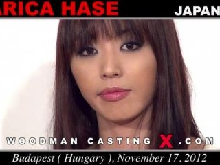 Marica Hase casting