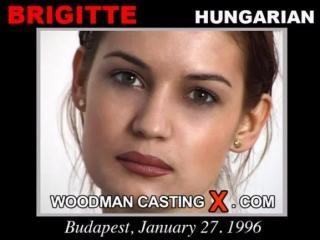 Brigitte casting