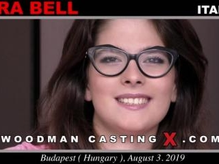 Sara Bell casting