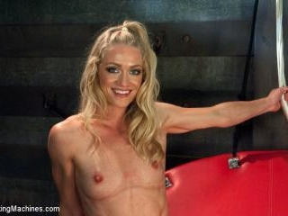 Former Gymnast, Local Mom fucked tight and loose b