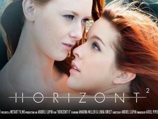 Horizont II