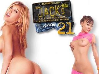 Jack\'s Playground 21