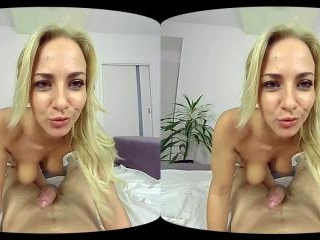 Virtual Reality - Czech VR 042