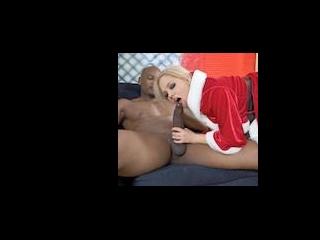 Bad Santa And His Ho Ho Ho