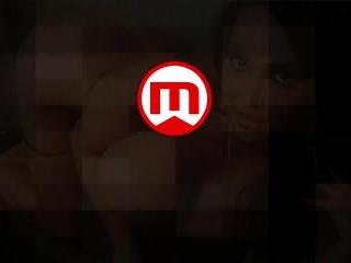 Harlow Nyx on PornMegaLoad.com