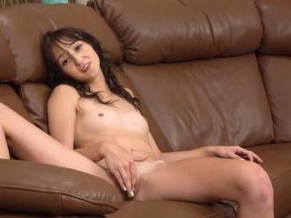 Carmen Rae 1