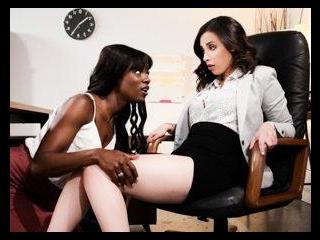 Indecent Interview