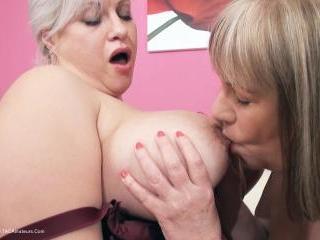 The Orgy Pt2