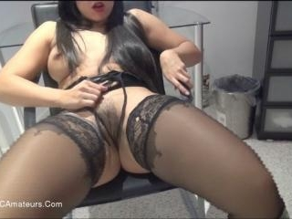 Master Goddess Commands You To Cum Pt2