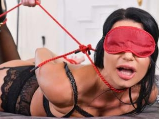 Submissive to DP