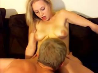 Webcam sex 63