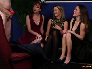 Butler Interview 2