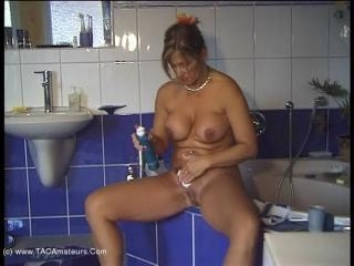 Bathroom Show