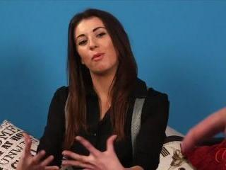 Chastity Interview