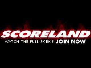 Jordan Pryce on Scoreland.com