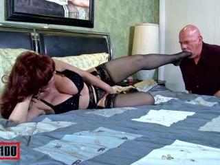 Porn video :   Vanessa Sexy Rod Fontana