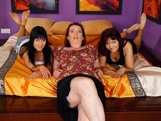 Lesbian-Alex353