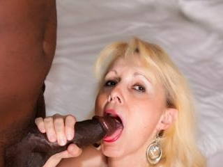 Amazing compilation of grannies geting fucked by b