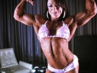Carla Rossi 1