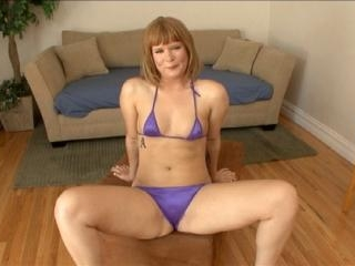 Claire Robbins in