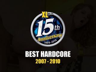 Best Hardcore