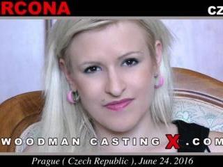 Marcona casting