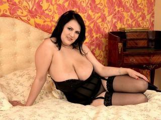 Angel Of Big Tits
