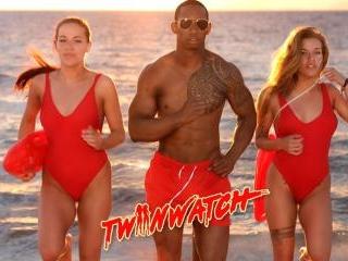 TwinWatch, Trailer
