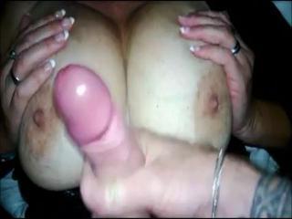 Titty Fuck Girlfriend Porn Amateur Videos