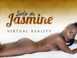 JASMINE SOLO 2K