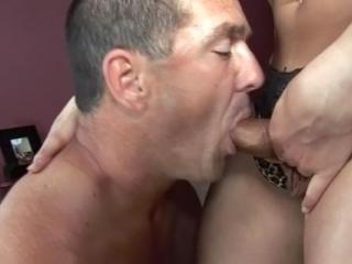 Transsexual Prostitutes #49